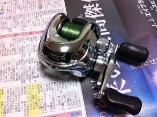 IMG_0470.JPG