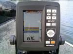 TS380008.JPG